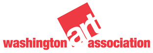 WAA_logo2