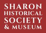 SHS-logo-e1414184345373